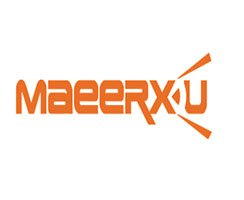 maeerxu